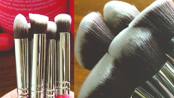 Brushes4
