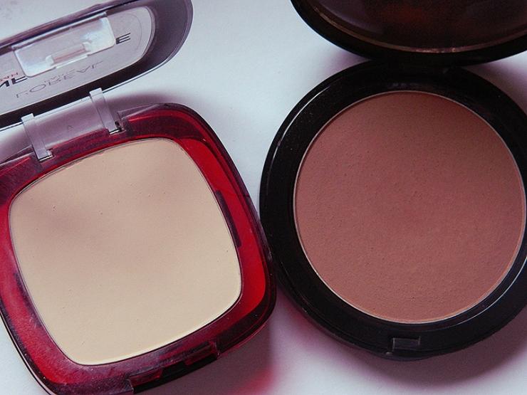 makeupbag3