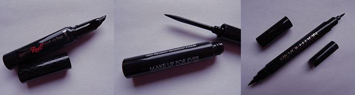 eyelinerblog5