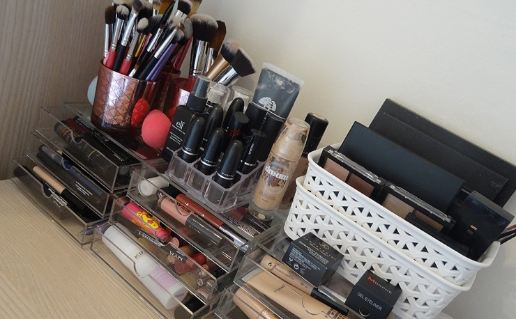 makeupstorage2