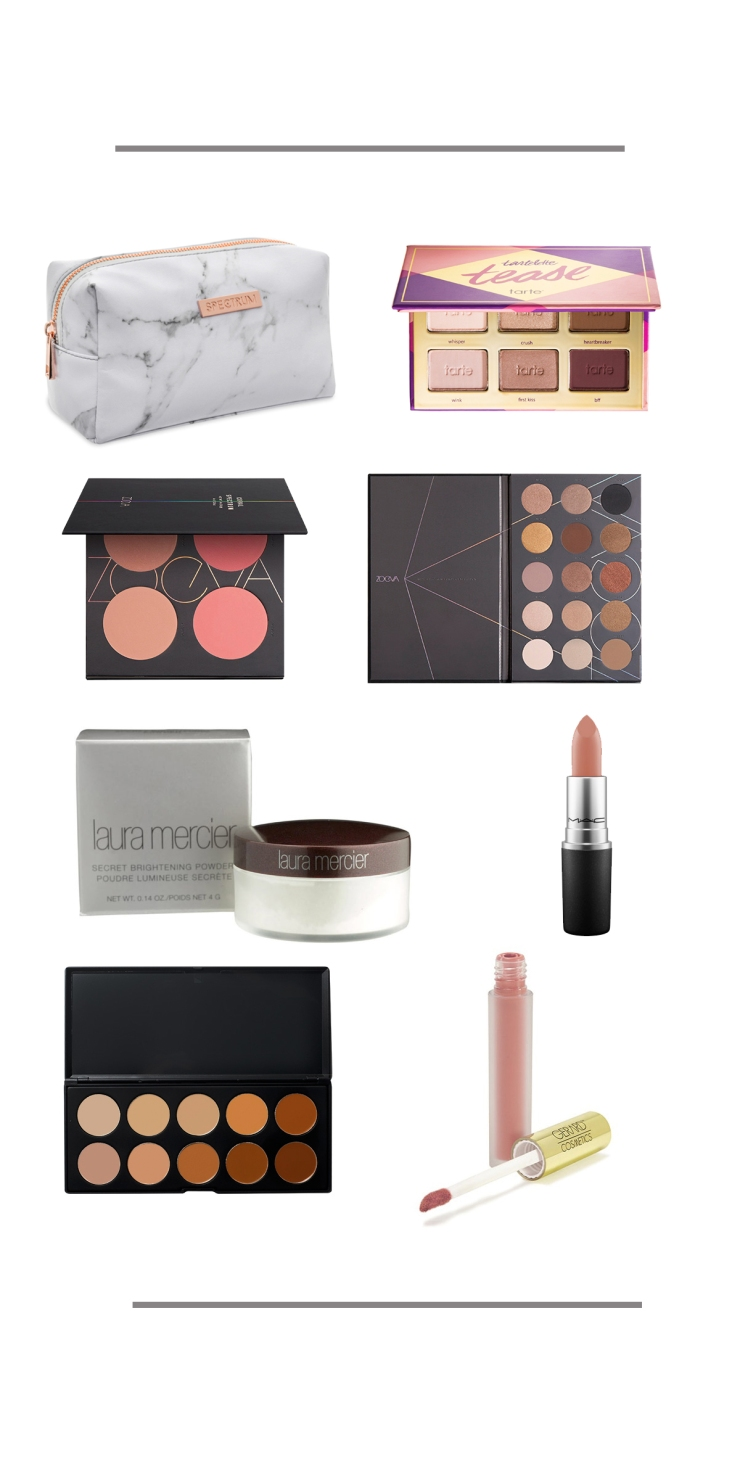 beautywishlist.jpg