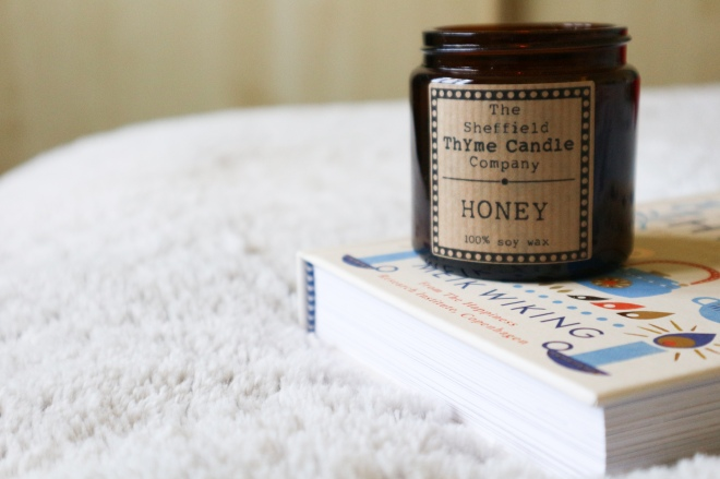 Sheffield Thyme Candle.jpg